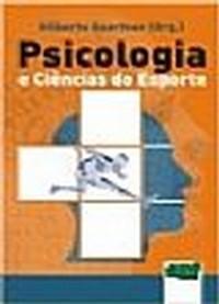Psicologia e Ciencias do Esporte