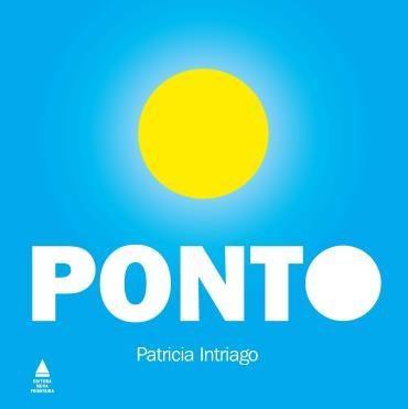 Ponto - Patricia Intriago