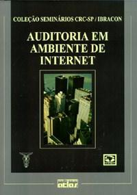 Auditoria em Ambiente de Internet