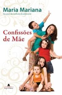 Confissoes de Mae