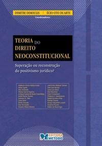 Teoria do Direito Neoconstitucional