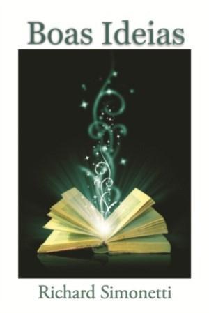 Boas Ideias (0 - Edição 1)