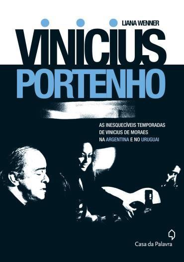 Vinicius Portenho