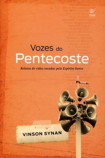 Vozes do Pentecoste