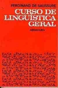 Curso de Linguistica Geral