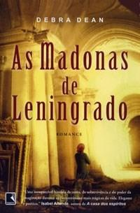 Madonas de Leningrado, As