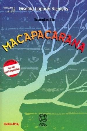 Macapacarana