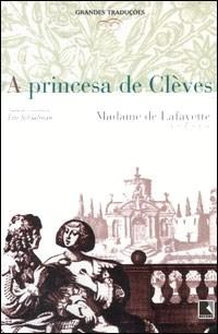 Princesa de Cleves, A