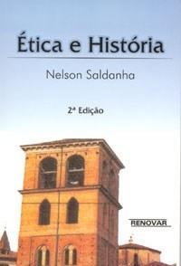 Etica e Historia