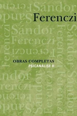 Obras Completas - Psicanálise - Volume 2