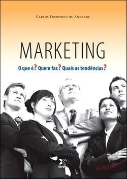 Ib-market - o Que E? Quem Faz (2009 - Edição 2)