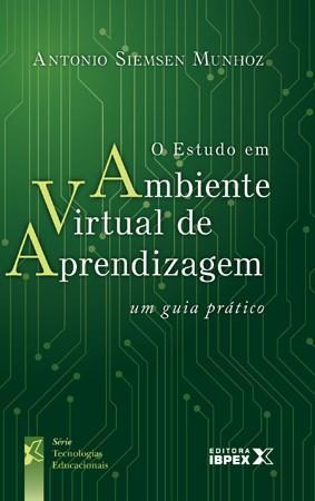 Estudo em Ambiente Virtual de Aprendizagem, O