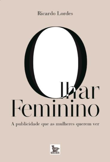 Olhar Feminino