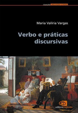 Verbo e Práticas Discursivas