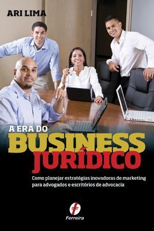 Era do Business Jurídico