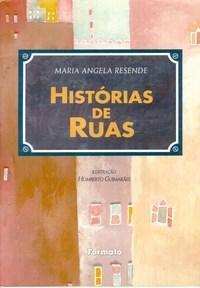 Historias de Ruas