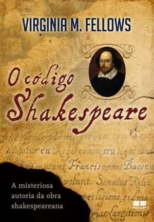 Código Shakespeare, O