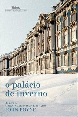 Palácio de Inverno, O