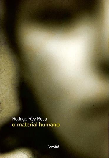Material Humano, o (2011 - Edição 1)