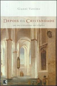 Depois da Cristandade