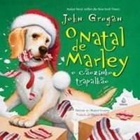 Natal de Marley, O