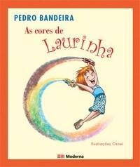 Cores de Laurinha, As