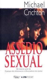 Assedio Sexual