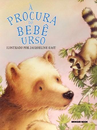 Procura do Bebê Urso, À