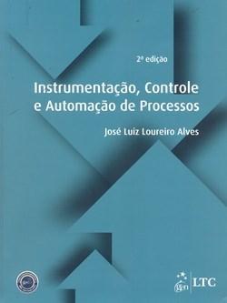 Instrumentação, Controle e Automação de Processos
