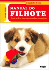 Manual do Filhote