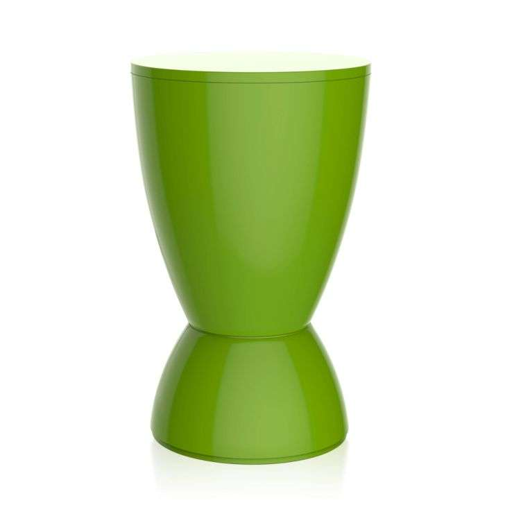 Banqueta Argo Color Verde I'm In Home