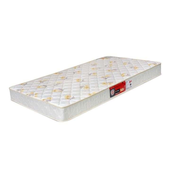 Colchão Castor Sleep Max 158x188x18cm D28 Queen Size - Sleep