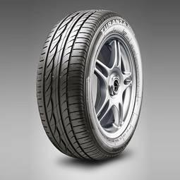 Pneu Bridgestone Turanza Er300 235/60 R16 100h
