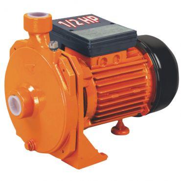 Bomba Centrífuga Intech Machine Bc500 - 220v