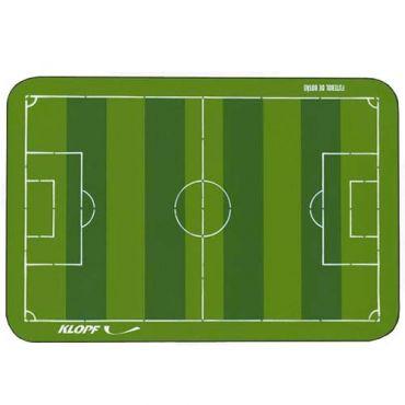 Jogo de Futebol de Botão Europeu Klopf