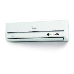 Ar Condicionado Split 9000 Btu Quente/frio Inspire - Consul - 220v - Cbu09ab/cbz09ab