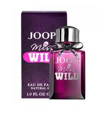 Perfume Miss Wild Joop! Eau de Parfum Feminino 30 Ml