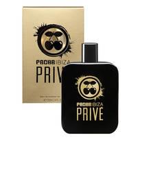 Perfume Privé Pacha Ibiza Eau de Toilette Masculino 100 Ml