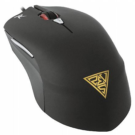Mouse Gms5500 Amd