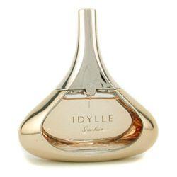Perfume Idylle Guerlain Eau de Parfum Feminino 100 Ml