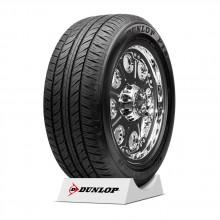 Pneu Dunlop Grandtrek Pt2 215/60 R17 95h