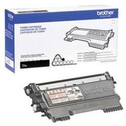 Toner Brother Preto Tn-410st