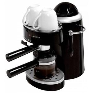 Cafeteira Expresso Cadence Preto 110v - Exp302