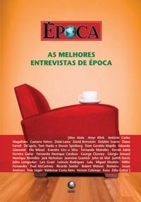 As Melhores Entrevistas de Época