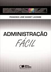 Administração -coleção Fácil