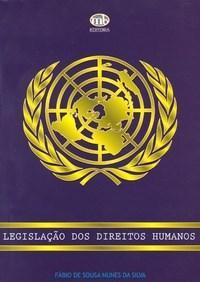 Legislação dos Direitos Humanos