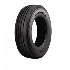 Pneu Pirelli Formula Drive 275/80 R22,5