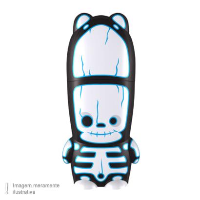 Pen Drive Mimoco Original Characters Rayd81 8gb
