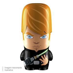 Pen Drive Mimoco Star Wars Luke Skywalker 8gb