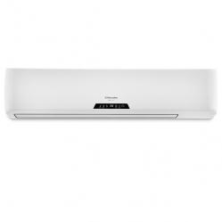 Ar Condicionado Split 30000 Btu Quente/frio - Electrolux - 220v - Pi30r